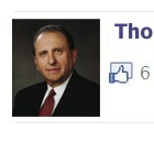 FB - Monson LIKES Passive Voice