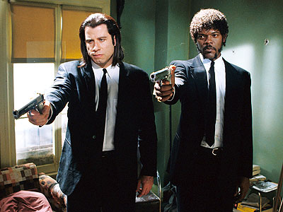 pulp-fiction2.jpg