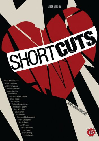 Short-Cuts-1993-Hollywood-Movie-Watch-On