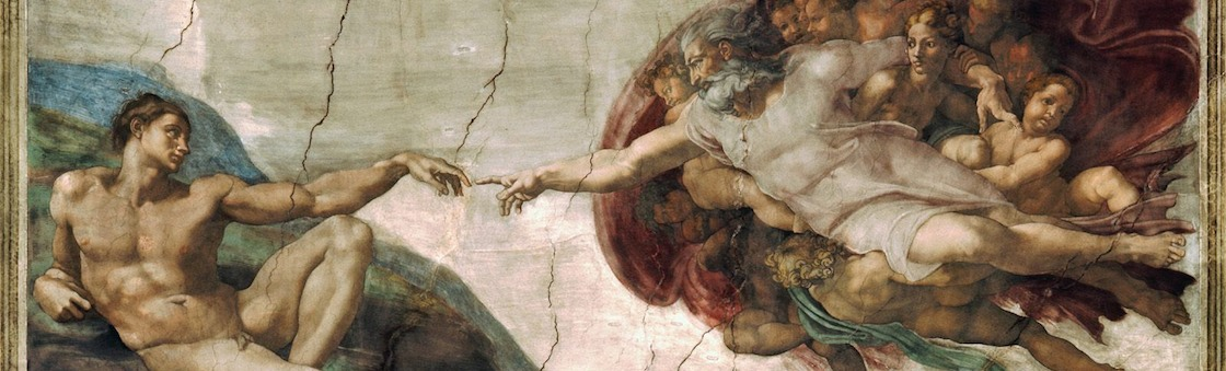 Creation_of_Adam_Michelangelo_cropped.jpg