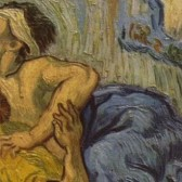 van Gogh: The Good Samaritan - feature
