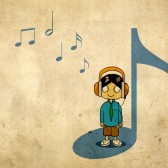 Music_Boy_Wallpaper_by_Zero_Juan