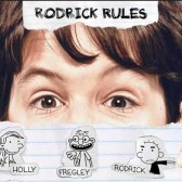 Diary of a Wimpy Kid 2 Rodrick Rules Movie
