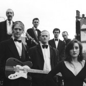 the-commitments-original