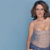 tina-fey-tank-top 2