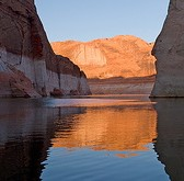 lake-powell4feature