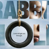 rabbit_hole two