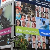 2011_Mormon-ad-billboard3