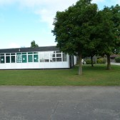 22 - Our school