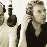 Coldplay-new-album-2011-1