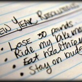 New-Year-Resolutions-home-value