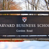 HBS sign