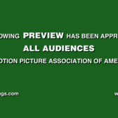 Movie_Trailer_Preview_Screen