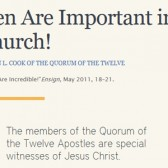 womeninthechurch_banner