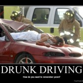 drunk driving two