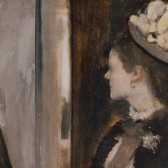 Edgar_Degas_-_Mrs_Jeantaud_in_the_Mirror_-_Google_Art_Project