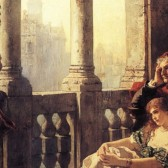 othello_relating_his_adventures_to_desdemona-large