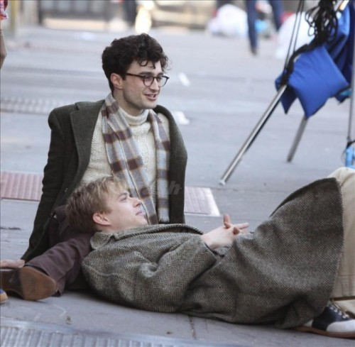 Radcliffe-DeHaan-Kill-Your-Darlings-2-500x489