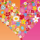 Colourful-Heart-Happy-Valentines-Day-Wallpapers-X3
