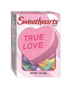sweetheartscandy