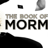 the_book_of_mormon_musical